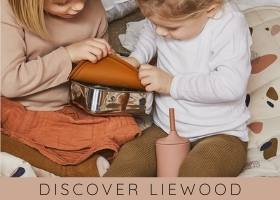 Discover Liewood