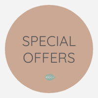 /special-offers.html