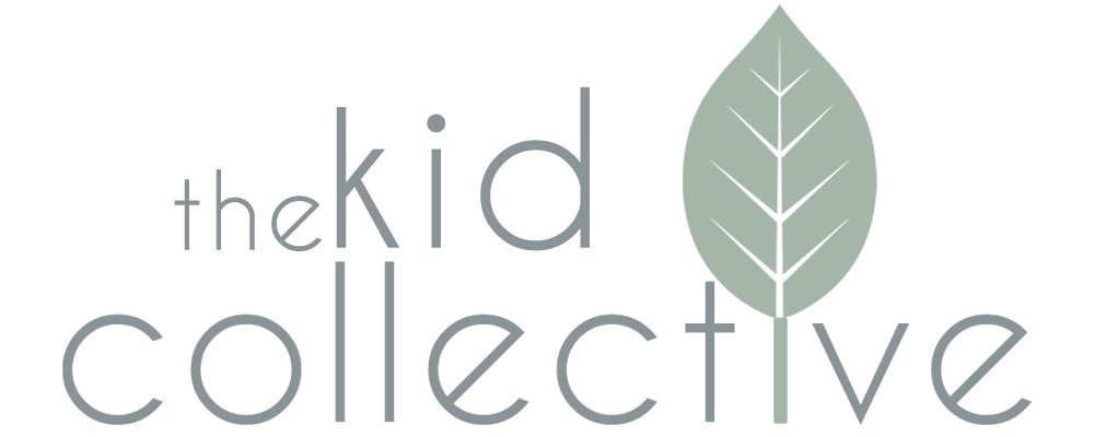 The Kid Collective logo